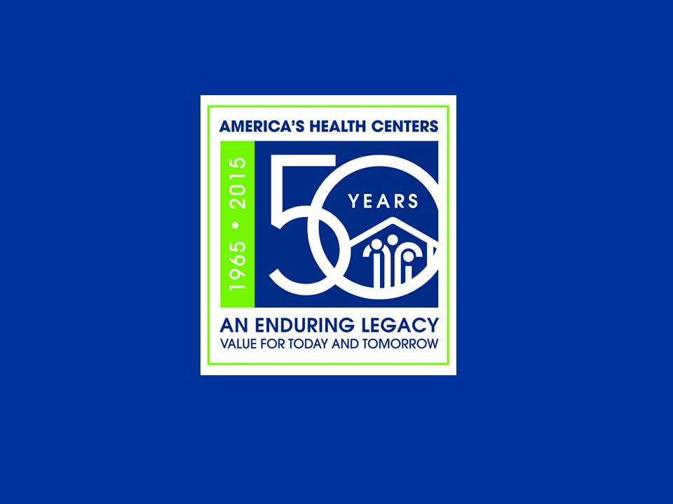 50th Anniversary of CHCs